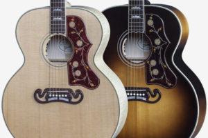 Gibson Japan