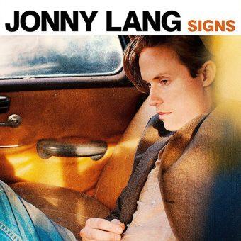 "Jonny Lang Says Modern Blues is Doing ""Pretty Good"""