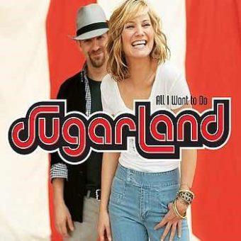 Sugarland Announce Their Return