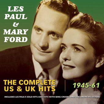 Les Paul氏所有歴のあるLes Paul Artisanの検証
