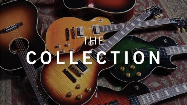 Watch 'The Collection'