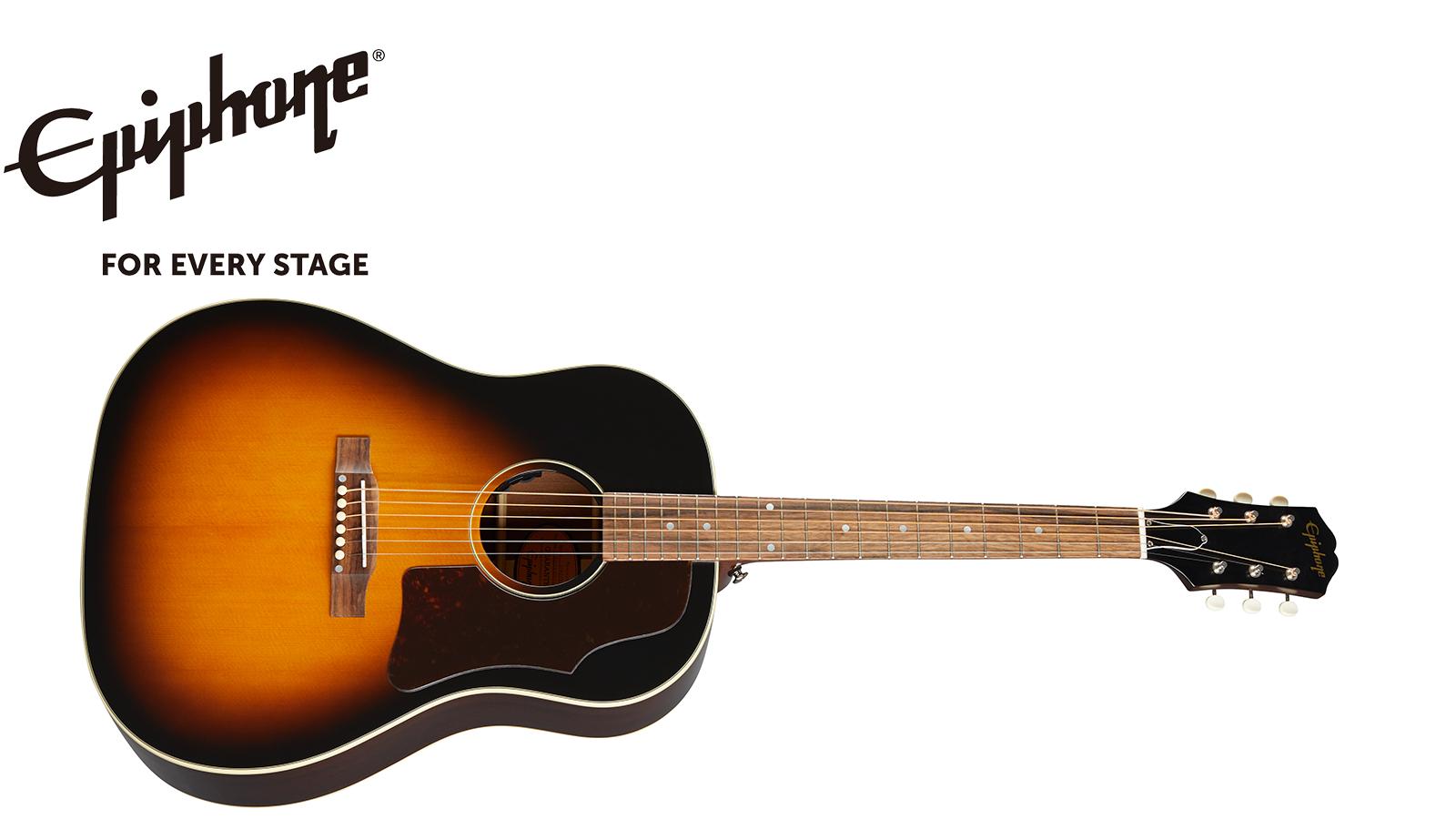 J45 ギブソン Gibson G