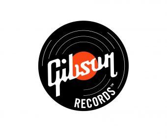 """ギブソンが、レコードレーベル """"ギブソン・レコーズ""""の設立を発表  マイルス・ケネディ&ザ・コンスピレーターズをフィーチャーしたスラッシュのアルバムをBMG社とのパートナーシップでリリース予定"""
