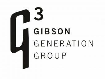 """ギブソンの新世代のアーティストをサポートする2年間のプログラム  """"ギブソン・ジェネレーション・グループ(ギブソンG3)""""第2期メンバーを発表 ~日本からは18歳のシンガーソングライター""""れん""""が選出~"""